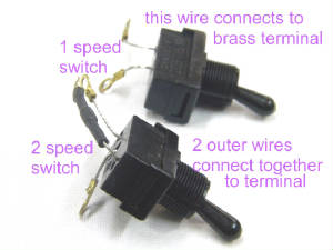 Oster_1_and_2speed_switches.jpg