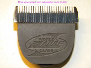 laube_speedfeed_clipper.jpg
