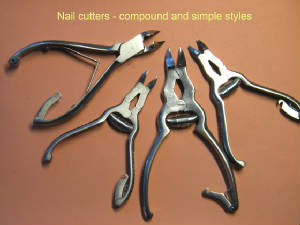 nail_cutters_compound_simple.jpg