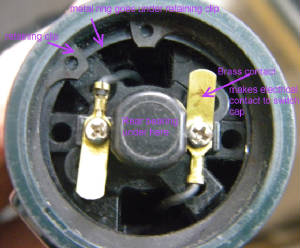 oster_a5_rear_electrical_contacts.jpg