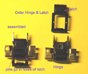 oster_hinge_and_latch_photo.jpg