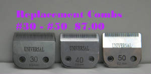 replacement_combs_30-50.jpg