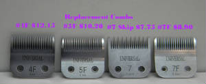 replacement_combs_4f-7f.jpg