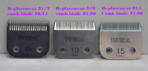 replacement_combs_8-15.jpg